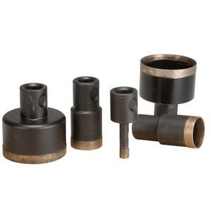 Premium Rodia Core Drills