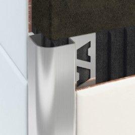 Corner Guard Tile Trim