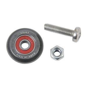 19mm Sigma Wheel