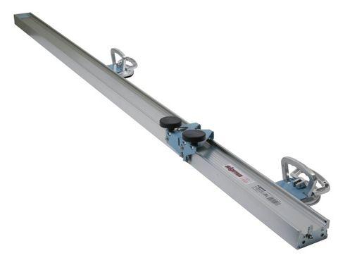 Sigma Kera-Cut 201cm