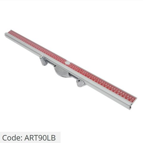 Sigma Diagonal Arm (Suits Art 3B)