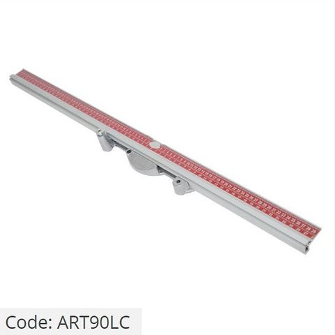 Sigma Diagonal Arm (Suits Art 3C)