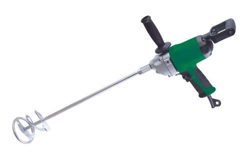 Electric Mixing Drill 1050watt