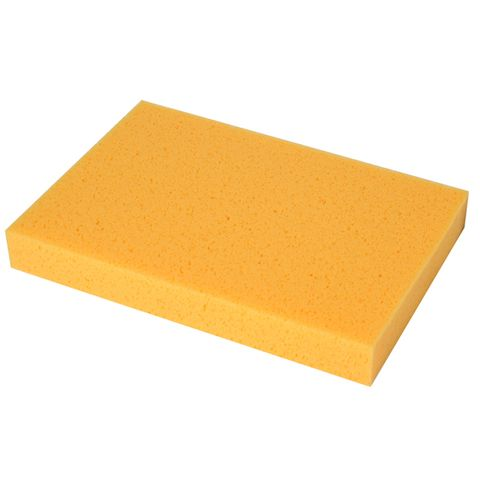 Hydro Grout Sponge 300 x 200 x 40mm