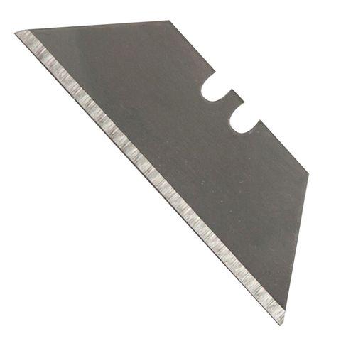 Knife Blades - 5 pack
