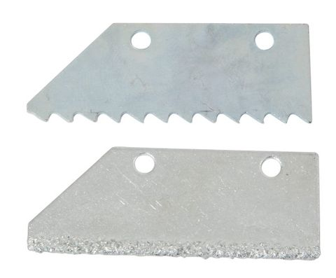 Spare Grout Rake Blade (Suits SGRK)