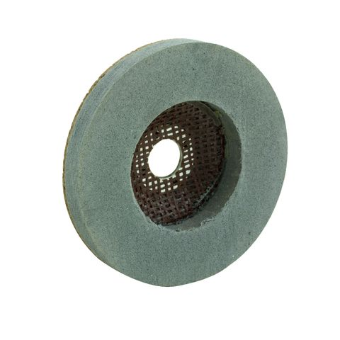 PVA Polishing Wheels