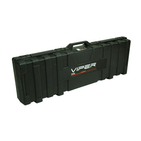 Rodia Viper Tile Cutters 950mm