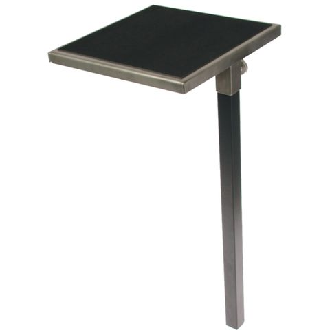 Rodia Side Support Table 400 x 400mm
