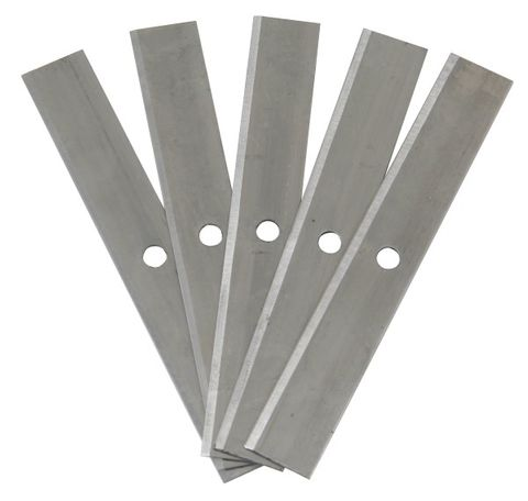 Spare Blade to suit WS125