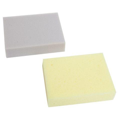 Tilers Sponge 200x150x50mm (Grey)