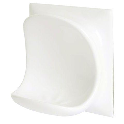 Standard Soapholder