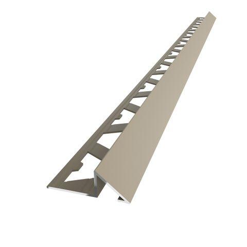 All-Prism Aluminium Ash