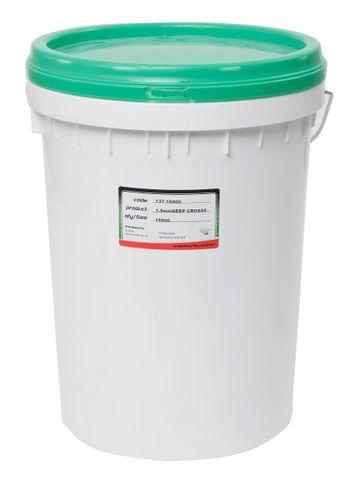 1.5mm Deep Cross Spacers - Buckets