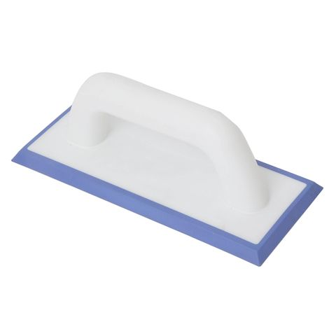 Epoxy Grout Float 245x95mm Blue (Medium)