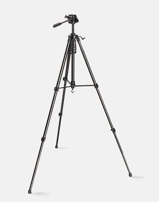 Tripod to suit BMI Laser Level