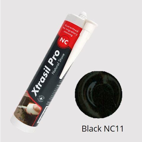 Xtrasil Pro NC Natural Stone