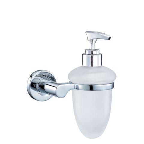 Corto Soap Dispenser