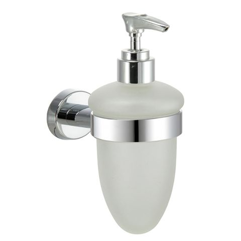 Verone Soap Dispenser