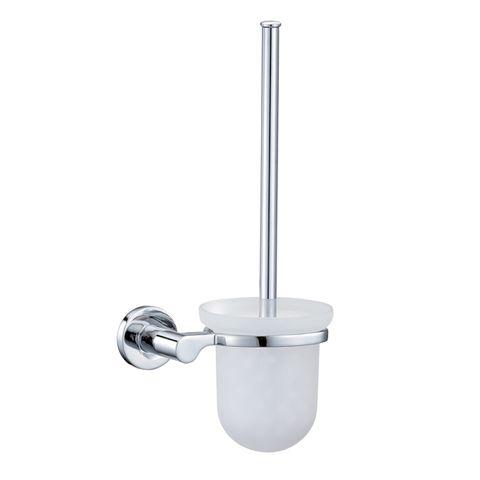 Corto Toilet Brush