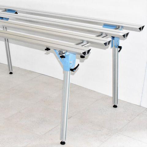 Sigma Table ART63E