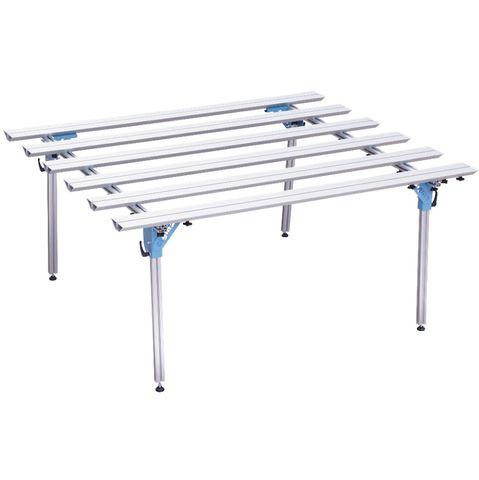 Sigma Table ART63F