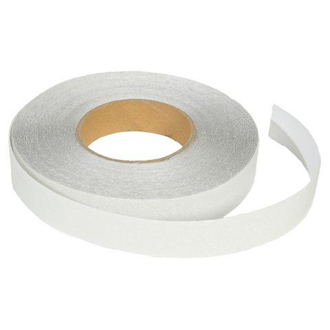 Anti-Slip Tape Clear