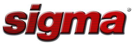 19mm Sigma Spare Wheel Kera-Cut