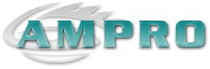 Ampro Sales Ltd