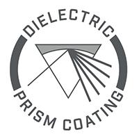 Dielectric Prism Coating