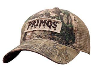 Primos Caps