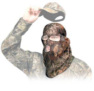 Primos Ninja Mesh Masks