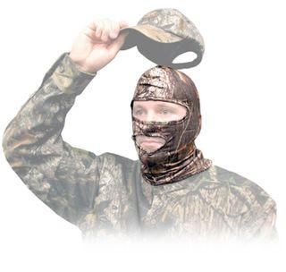 Primos Stretch-Fit Masks