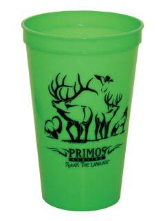 Primos Promotional