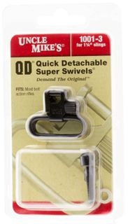 Uncle Mike's Bolt Action Swivels