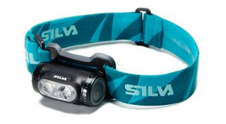 Silva Headlamps
