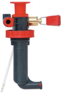 07 - Fuel Pump Parts