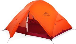 03 - All-Season Tents