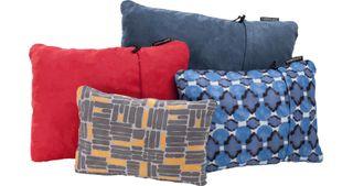 01 - Pillows