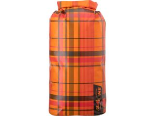 04 - Discovery Dry Bag