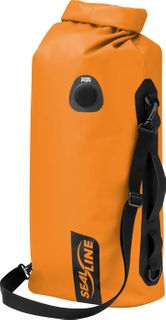 02 - Discovery Dry Deck Bag