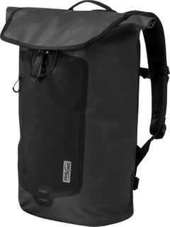 06 - Urban Dry Daypack