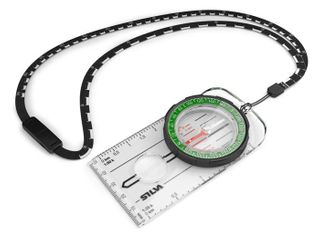 1. Plate Compasses