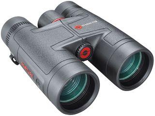 Simmons Binoculars: Venture