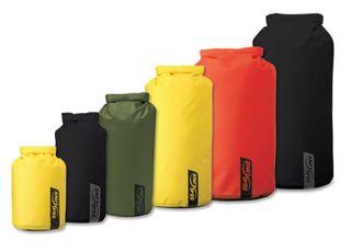 01 - Baja Dry Bag