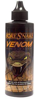 Boresnake Venom