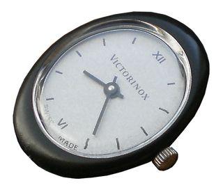 Victorinox Knife Watch Repl Blk A.3646.3
