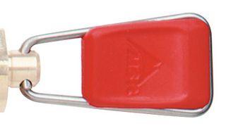 C/Part MSR Fuel Pump C/Knob&Wire