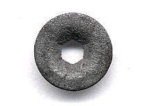 """C/Part 1/8"""" Push Nut Retain Ring"""