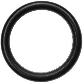 C/Part Fuel Bottle pump / cap O-Ring